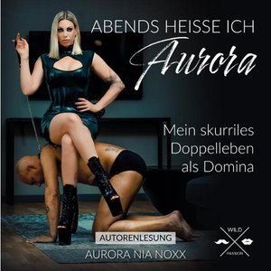 Domina- im radio-today - Shop