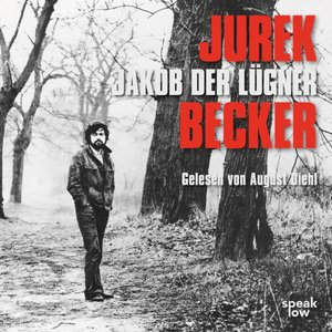 jakob der lügner im radio-today - Shop