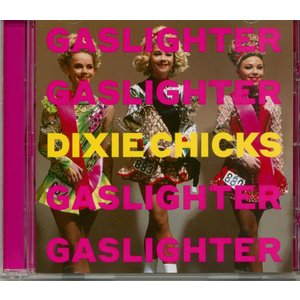 Dixie Chicks im radio-today - Shop
