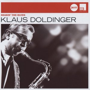 klaus doldinger im radio-today - Shop
