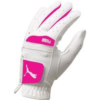 Puma Golf Ladies Synthetic Leather Glove