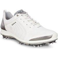 Ecco Ladies Biom G2 Hydromax Golf Shoes