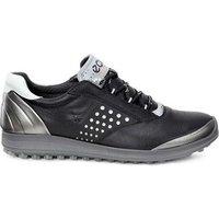 Ecco Biom Hybrid Golf Shoes Ladies