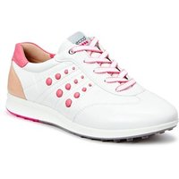 Ecco Street Golf Shoes Ladies