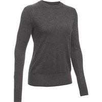 Under Armour Ladies Sweaters Pullovers
