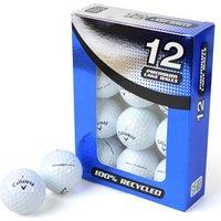 Callaway Hex Hot Golf Balls Dozen