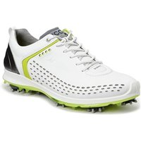 Ecco Biom Golf Shoes