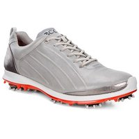 Ecco Biom Golf Shoes