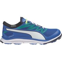 Puma Mens BioDrive Spikeless Shoes