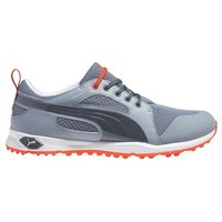 Puma Mens BioFly Mesh Shoes