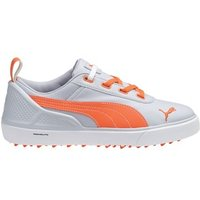Puma Boys Monolite Junior Shoes