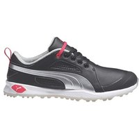 Puma Ladies BioFly Shoes