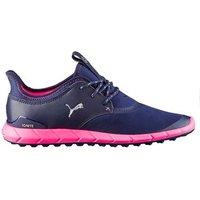 Puma Golf Ladies Ignite Spikeless Sport Shoes