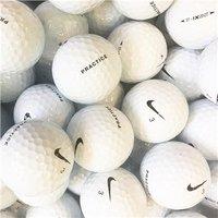 Nike 20XI S Golf Balls Dozen