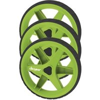 ClicGear 35 Trolley Wheel Kit