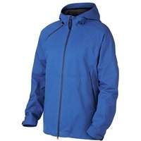Oakley Golf Jackets