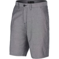 Oakley Golf shorts
