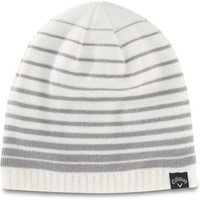 Callaway Winter Chill Striped Beanie