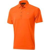 Mizuno Polo Shirts