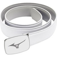 Mizuno Golf Belts