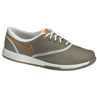 Nike Ladies Lunar Duet Sport Golf Shoes