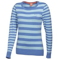 Puma Ladies Sweaters Pullovers