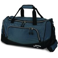 Callaway Sport Small Duffel Bag