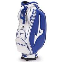 Mizuno Tour Staff Golf Bag