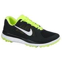 Nike Mens Fi Impact Golf Shoes