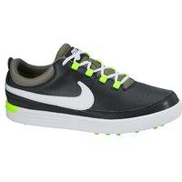 Nike Boys VT Golf Shoes