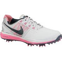 Nike Ladies Lunar Control Golf Shoes