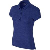 Nike Ladies Polo Shirts