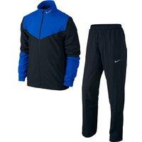 Nike Mens Storm-Fit Rainsuit