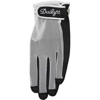 Daily Sports Ladies Leather Gloves