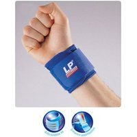 LP Support Wrist Wrap