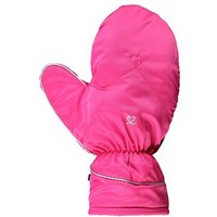 Daily Sports Ladies Alina Hand Warmer Pair