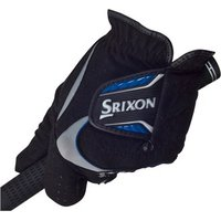 Srixon Golf Gloves