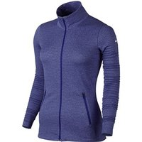 Nike Ladies Golf Jackets