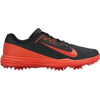 Nike Mens Lunar Command 2 Golf Shoes