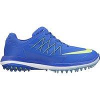 Nike Ladies Lunar Control Vapor Golf Shoes