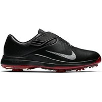 Nike Mens Tiger Woods Golf Shoes 2017