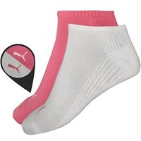 Puma Ladies Golf Socks