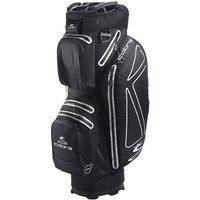 Cobra Dry Tec Cart Bag