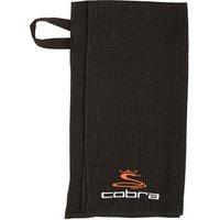Cobra Golf Towels