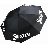Srixon Golf Umbrellas