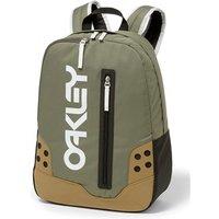 Oakley Factory B1B Backpack