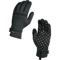Oakley Golf Gloves
