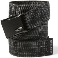 Oakley Heather Web Belt