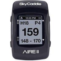 Skycaddie AIRE GPS Rangefinder