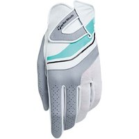 TaylorMade Ladies Golf Gloves